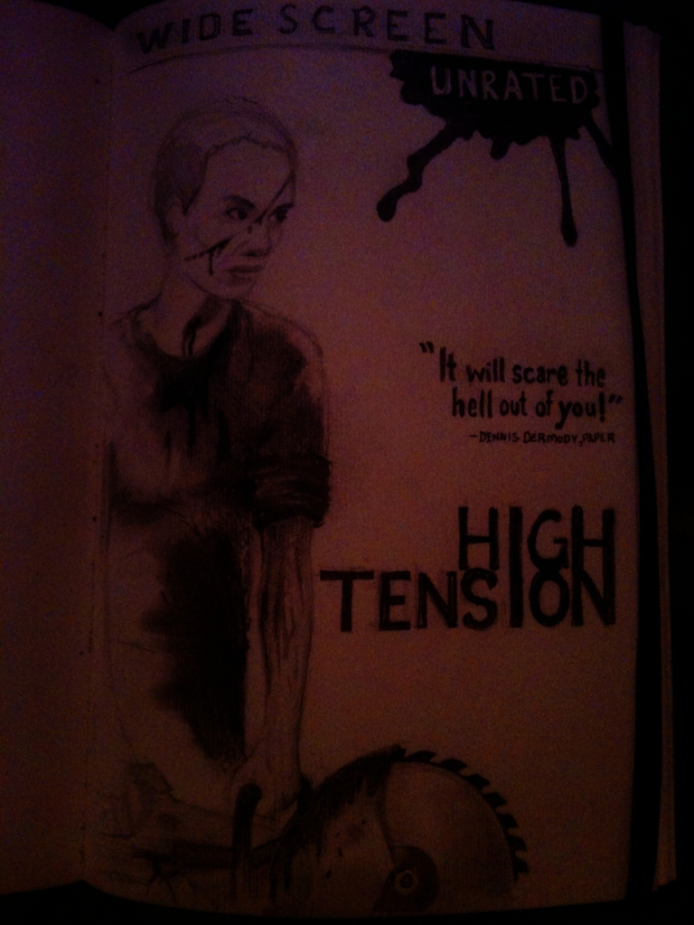 highTension1