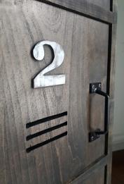 locker6_web