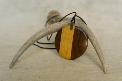 2wood-disk-necklace_5