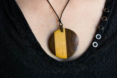 2wood-disk-necklace_6