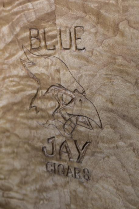 blueJayCigars_4