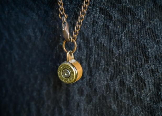 bullet-end-necklace_4