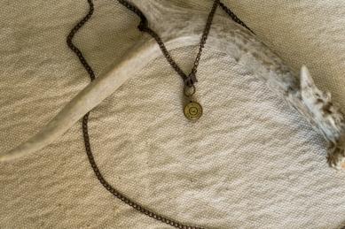 bullet-end-necklace_8