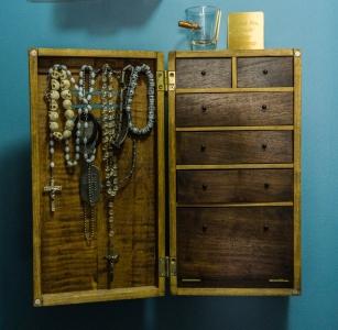 Locker79cabinet_2