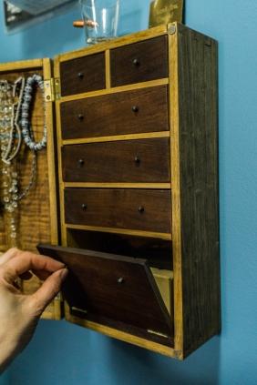 Locker79cabinet_6