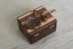 musicbox_3