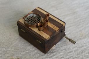 musicbox_4