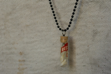 tooth-vial-necklace_1