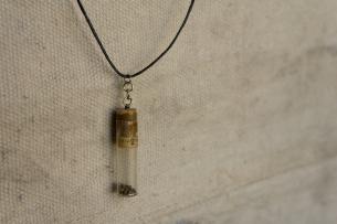 watchScrews-vial-necklace_1