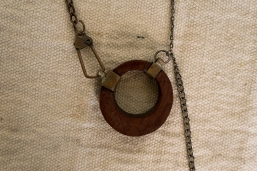 wooden-ring-necklace_5